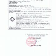 07-2020-tcb-ot-khoanh-sn-3