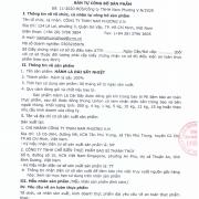 11-2020-tcb-hanh-la-dai-say-nhiet-1