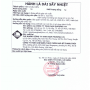 11-2020-tcb-hanh-la-dai-say-nhiet-3