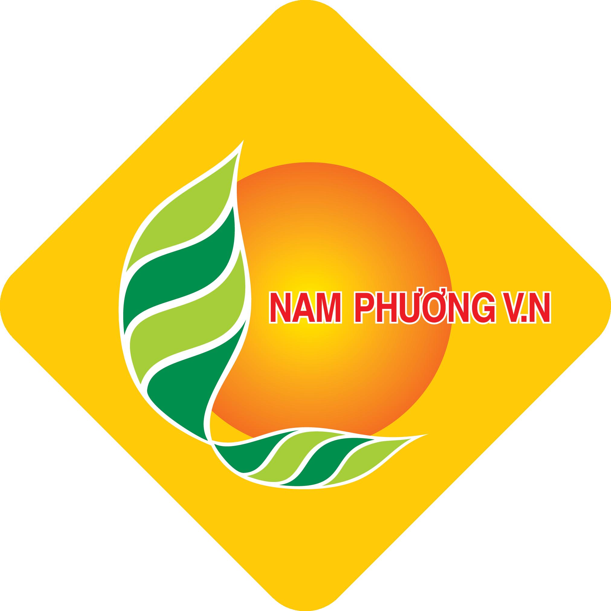 logo-nam-phuong