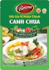 canh-chua-01-01