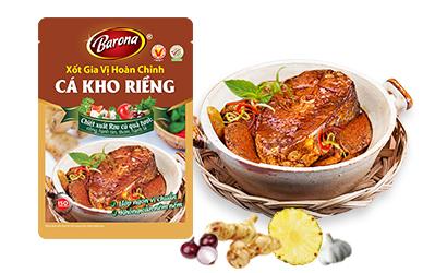 cakhorieng2