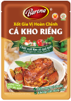 kho-rieng-012222