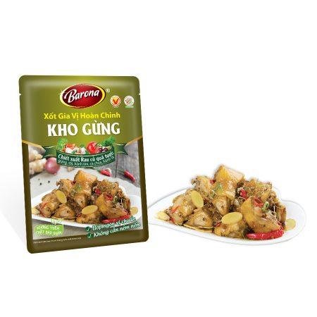 kho-gung