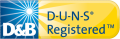 duns-1