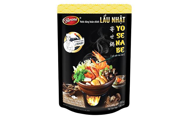 lau-nhat-web-np