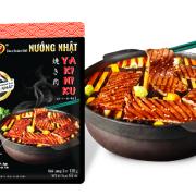 nuong-mon-web-np