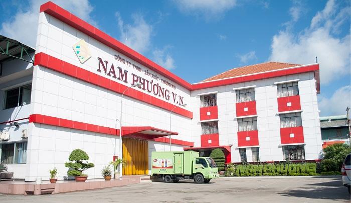 nha-may-nam-phuong_11