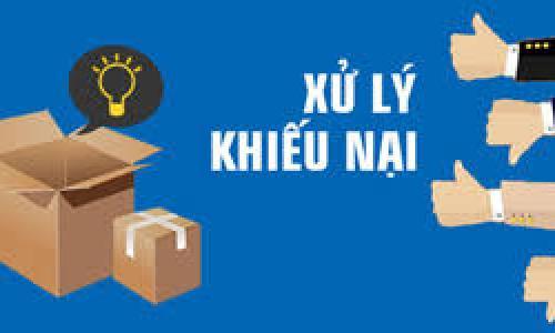 chinh-sach-xu-ly-khieu-nai