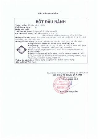 01-2020-tcb-bot-dau-nanh-3