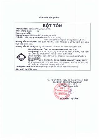04-2020-tcb-bot-tom-3