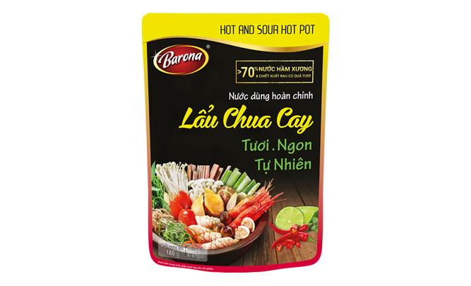 lau-chua-cay-nam-phuong